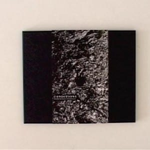 "ANDRES MARROQUIN WINKELMANN: ""Conditions"" (2010)"