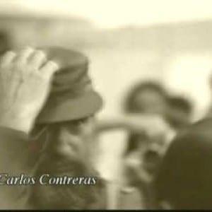 """ASX.TV: Enrique Villaseñor – """"Cuba y Mexico"""""""