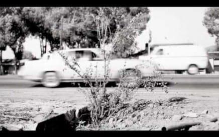 """ASX.TV: Lewis Baltz – """"In the Desert"""" (2010)"""