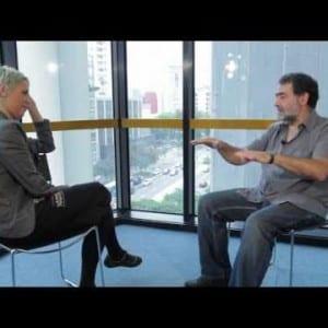"""ASX.TV: Joan Fontcuberta – """"Fórum de Fotografia"""" (2010)"""
