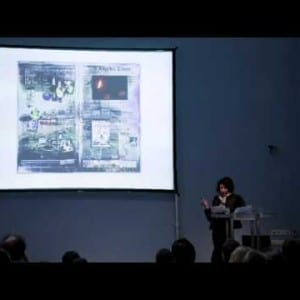 """ASX.TV: FOAM Netherlands – """"What's Next – Lisa Oppenheim"""" (2011)"""