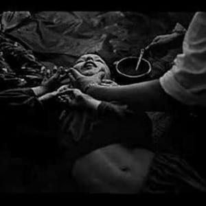 "ASX.TV: Paul Fusco – ""Chernobyl Legacy"" (2006)"