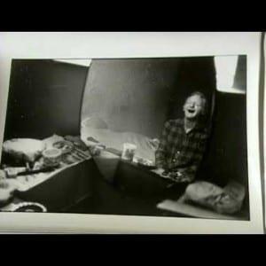"ASX.TV: Richard Billingham – ""Documentary & Interview"""