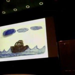 "ASX.TV: Todd Hido – ""Akron Art Museum"" (2010)"