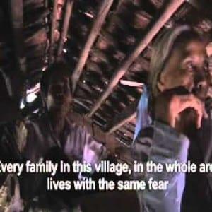 """ASX.TV: Martin Parr – """"Martin Parr Tells Vietnam's Climate Change Story"""""""