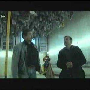 "ASX.TV: Andreas Gursky – ""Ein Portrait"" (2009) (German)"