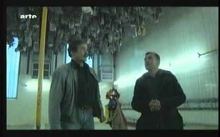 "ASX.TV: Andreas Gursky – ""Ein Portrait"" (2009)"