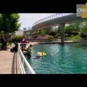 """ASX.TV: David LaChapelle – """"Interview on Ovation"""" (2009)"""