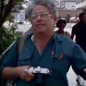 "ASX.TV: Garry Winogrand – ""On the Street"""