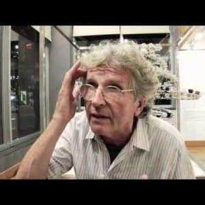 "ASX.TV: Harry Gruyaert – ""About Color"" (2010)"