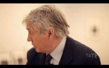 "ASX.TV: Don McCullin – ""Tate Interview"" (2011)"