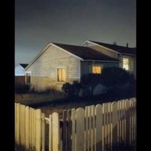 "ASX.TV: Todd Hido – ""Wish You Were Here"" (2011)"