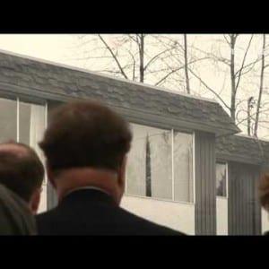 "ASX.TV: Jeff Wall – ""Exposure"" (2007)"