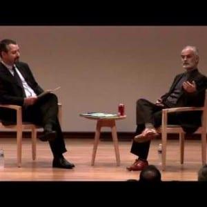 """ASX.TV: John Gossage – """"A Conversation"""" (2010)"""