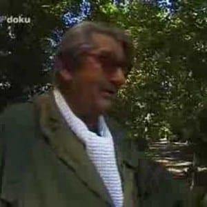 """ASX.TV: Helmut Newton – """"Mein Leben (My Life)"""" (2002)"""