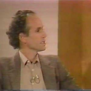 "ASX.TV: Joel Meyerowitz – ""Visions & Images"" (1981)"