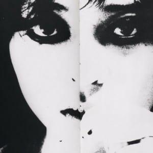 """ASX.TV: Goliga Books – """"Japanese Photobooks of the 1960s & 70s"""" (2009)"""