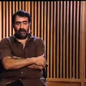 """ASX.TV: Joan Fontcuberta – """"Joan Fontcuberta"""" (2010)"""