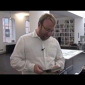 "ASX.TV: Elger Esser – ""Elger Esser"" (2009)"
