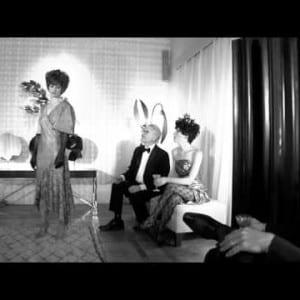 """ASX.TV: Yelena Yemchuk – """"El Monte"""""""