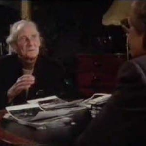 "ASX.TV: Bill Brandt – ""BBC Master Photographers"" (1983)"