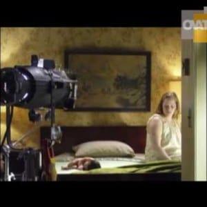 "ASX.TV: Gregory Crewdson – ""Ovation TV"""