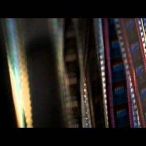 "ASX.TV: Tacita Dean – ""Tate Modern"" (2011)"