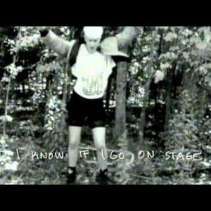 "ASX.TV: Jim Goldberg – ""The Secret Life of Robyn By Jim Goldberg For NOWNESS.com"""