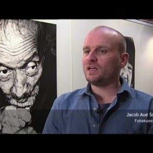 "ASX.TV: Jacob Aue Sobol – ""I, Tokyo"""
