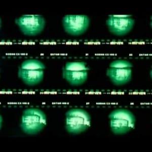 "ASX.TV: Thomas Ruff – ""Contacts Vol. 2″"
