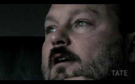 "ASX.TV: Juergen Teller – ""Tate Shots Issue 14″"