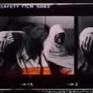 "ASX.TV: Sebastião Salgado – ""Contacts Vol. 1″ (2000)"