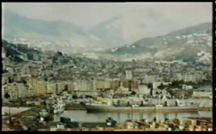 """ASX.TV: Andreas Gursky – """"Gursky World"""" (2002)"""