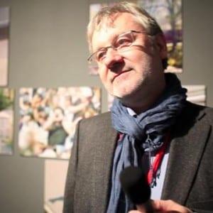 """ASX.TV: Michael Wolf – """"Google Street View Work"""" (2010)"""