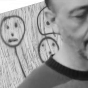 "ASX.TV: Roger Ballen – ""Boarding House"" (2010)"