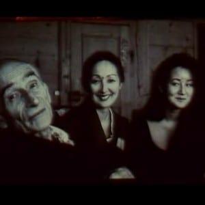 "ASX.TV: Henri Cartier-Bresson – ""Contacts Vol. 1″"