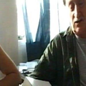 "ASX.TV: Boris Mikhailov – ""Documentary Short"" (2011)"