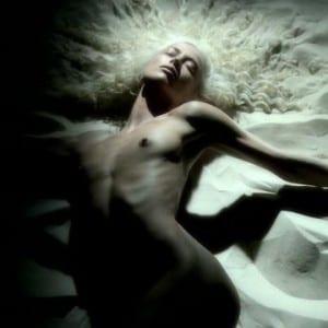 "ASX.TV: Nick Knight / Alexander McQueen / Ruth Hogben – ""Plato's Atlantis"" (2010)"