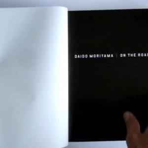 "ASX.TV: Daido Moriyama – ""On The Road"" (2011)"