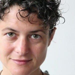 "ASX.TV: Simone Engelen – ""Andrea Stultiens"" (2011)"