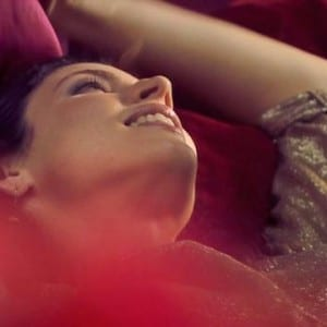 """ASX.TV: Sam Taylor-Wood – """"Daydream"""" (2012)"""