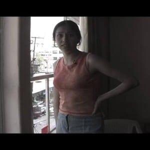 """ASX.TV: Benjamín Alcántara – """"Habitación 212″ (2011)"""