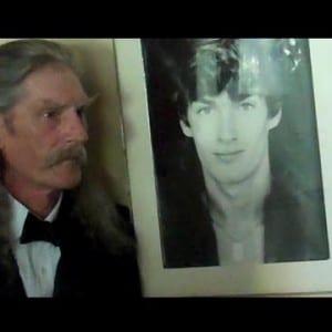 "ASX.TV: Terry Richardson – ""Jackie Lomax"" (2010)"