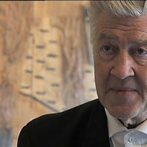 "ASX.TV: David Lynch – ""Kaiserring"" (2010)"