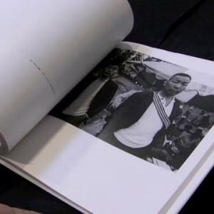 """ASX.TV: Japanese Exposure – """"Books by Hiromi Tsuchida and Issei Suda"""" (2010)"""