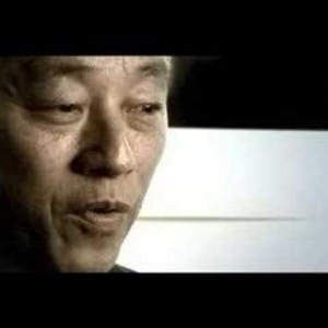 "ASX.TV: Hiroshi Sugimoto – ""It's All About Hiroshi Sugimoto"" (2008)"