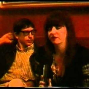 "ASX.TV: Richard Kern & Lydia Lunch – ""Interview"" (1995)"
