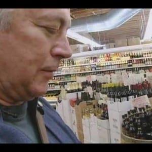 """ASX.TV: Bill Owens – """"KQED"""" (2006)"""