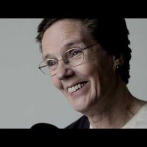 """ASX.TV: Martine Franck – """"Sans Papiers"""" (2010)"""