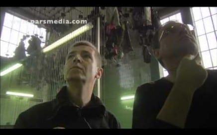 "ASX.TV: Andreas Gursky – ""Long Shot Close Up"" (2009)"